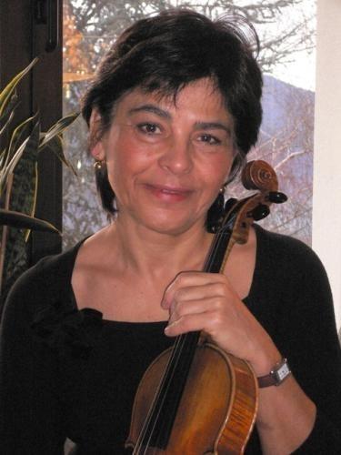 Major Katalin