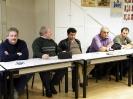 2010.12.07-i Közgyűlés