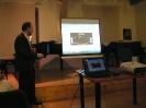 2011.okt.26 Tassy András előadása a Soproni Zeneiskolában