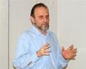2012.11.28. Tassy András előadása
