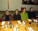 2013.02.18 Közgyűlés képei