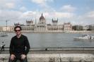 2013.06.01 Városnézés a legifjabb Reményivel Budapesten (Nyári Gyula képei)