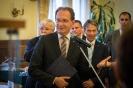 2015.09.14 - Magyar-Olasz Hangszerkiállítás megnyitója