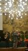 2016.09.01 Évnyitó ünnepi koncert a 25 éves Hangszerészképző Szakközépiskolában