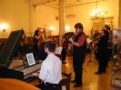 2015.09.14-20 Magyar-Olasz Hangszerkiállítás a Duna Palotában
