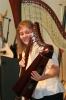 HANGSZEREK NAPJA 20 éves a Hangszerészképző Iskola