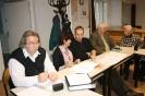 2010.10.18-i közgyűlésen