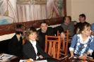 2012.02.27 Közgyűlés