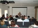 2012.06.07-10.Veszprémi rendezvény