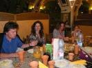 vacsora a tapoban_4