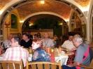 vacsora a tapoban_8