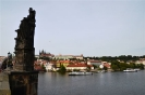 2012.09.20-23. Hangszerkiállítás a Prágai Magyar Intézetben