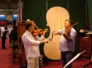 2012.09.28-30. Cremona Mondomusica