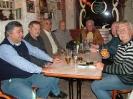 2012 Nov 13 kozgyules_19