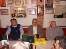 2012 Nov 13 kozgyules_1