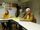 2012 Nov 13 kozgyules_5