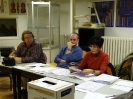 2012 Nov 13 kozgyules_7