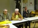 2012 Nov 13 kozgyules_8