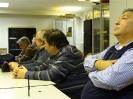 2012 Nov 13 kozgyules_9