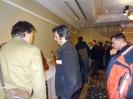 2013.05.30-06.01.EILA kiállítás és konferencia Budapesten