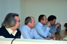 2013.okt.7-i Közgyűlés képei