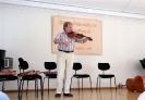 2014.06.13-15.Mittenwaldi hegedűkészítő versenyen