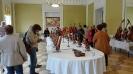 2017.09.22-24. Kiállítás és koncertek Károlyi Kastélyban