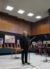 2017.10.24-29 Kiállítás Siófokon_14