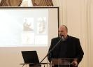 A Reményi család öröksége kiállítás és konferencia_16