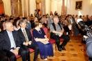 A Reményi család öröksége kiállítás és konferencia_25