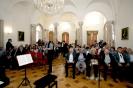 A Reményi család öröksége kiállítás és konferencia_32