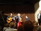 2015.09.15. Roby Lakatos koncert_2