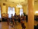 2015.09.19. Simplicissimus koncert
