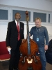 Ron Carter - Henry Grimes_3