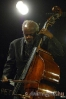 Ron Carter - Henry Grimes_4
