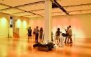Kiállítás a M.A.C.-ban_21