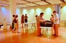 Kiállítás a M.A.C.-ban_22