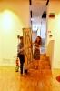 Kiállítás a M.A.C.-ban_23