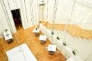 Kiállítás a M.A.C.-ban_31