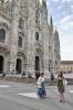 Milánói hangulat_18