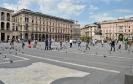 Milánói hangulat_19