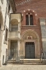 2015.06.07-11. Milánói hangulat