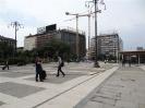 Milánói hangulat_4