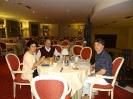 2015.06.07-11. Utazás és szállás Milánóban