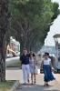 Utazás és szállás Milánóban_36
