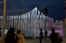 Milánói EXPO_109