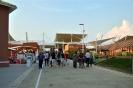 Milánói EXPO_32