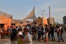Milánói EXPO_34