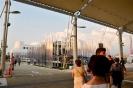 Milánói EXPO_42