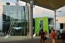 Milánói EXPO_47